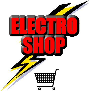 ELECTROSHOP QUALITY GIFTS AND PRODUCTS Your One Stop Gift Shop For Savings - Quality Products and Gift Ideas, Low Prices and Secure Shopping. Discount Gifts, Jewelry, Tools, Electronics, Kitchenware, Collectibles, Leather Items, E books, Cds, As Seen On TV Products and More - There Are Many Gift Shops Around, But At Electroshop you Will Find A Wide Variety Of Original Gift Ideas and Special Presents For Your Love Ones. Take A Look Around, We Have Specials and Discount Gifts for all your Special Occasions